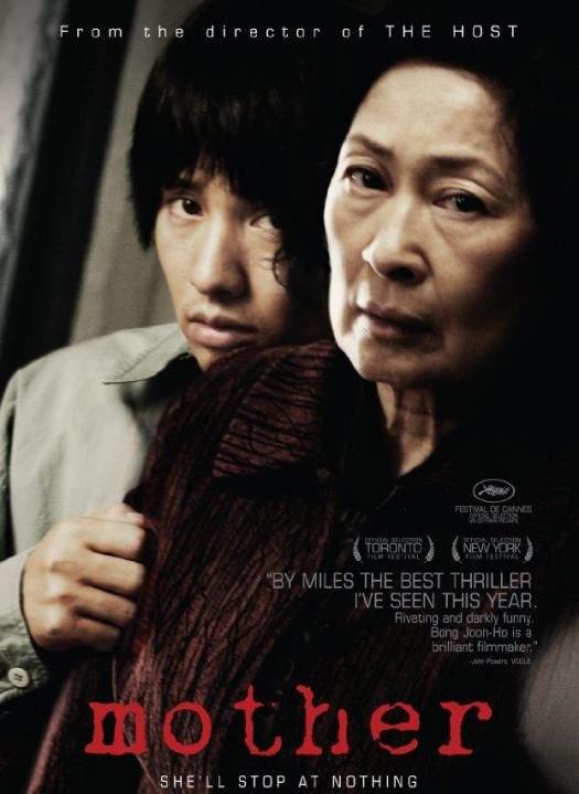 Filmele anului 2009 – Recomandări (VII)
