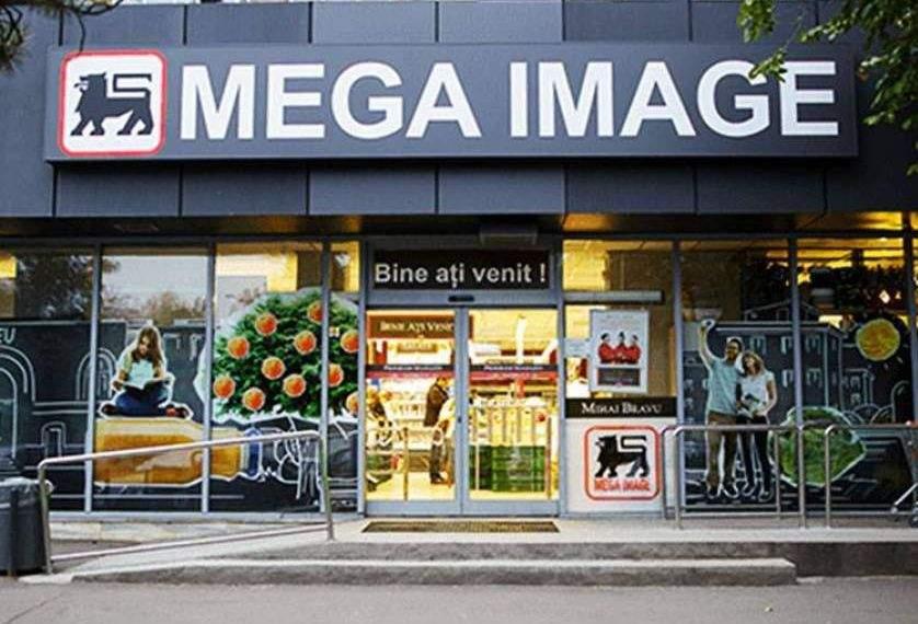 10 metode prin care Mega Image încearcă să îmbunătățească situația angajaților săi