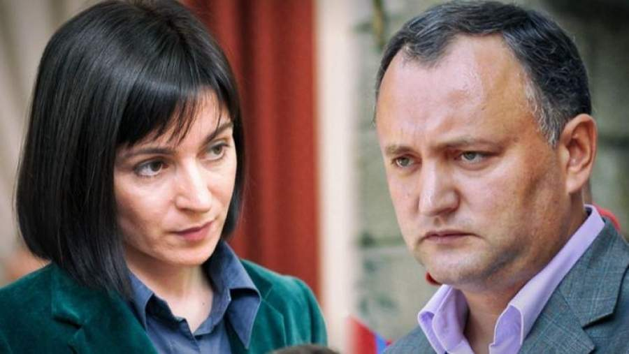 Zece lucruri despre rezultatul alegerilor din Republica Moldova