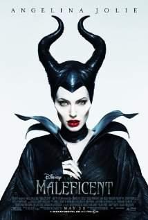 Maleficent – …Dar mai rău e fără rău
