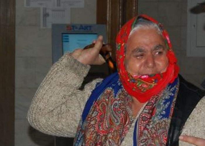"""Mama lui Bercea Mondial acuză: """"Pe fi-miu l-a stricat Mircea Băsescu"""""""