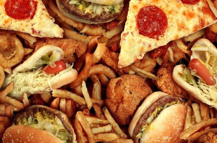 13 lucruri pe care nu le știai despre diverse feluri de mâncare