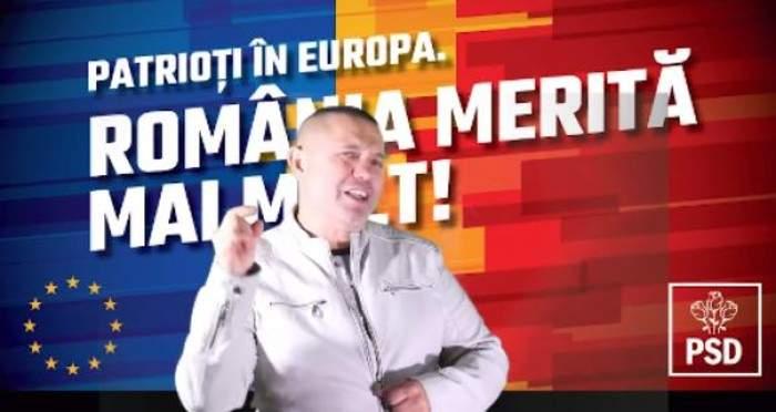 Maneaua chiar a funcţionat! Nicolae Guţă l-a depăşit pe Dragnea în sondaje