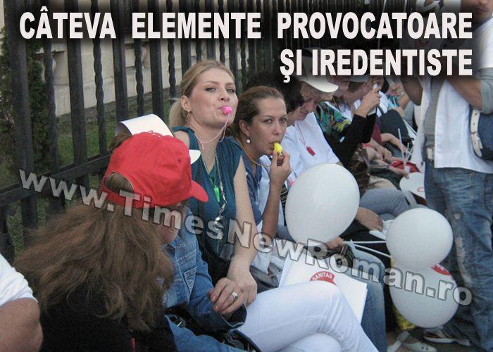 manifestante_provocatoare