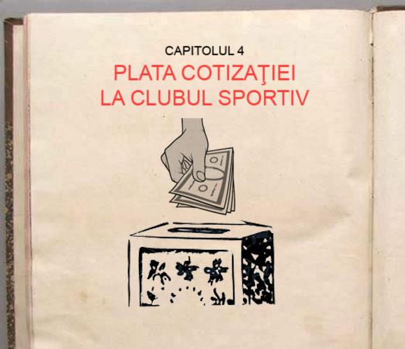 manualsport4.jpg