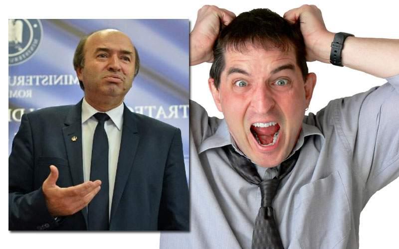 """Reacţia lui Cristian Lazăr, confundat cu Augustin Lazăr: """"Mă cheamă Marcel Lazăr!"""""""