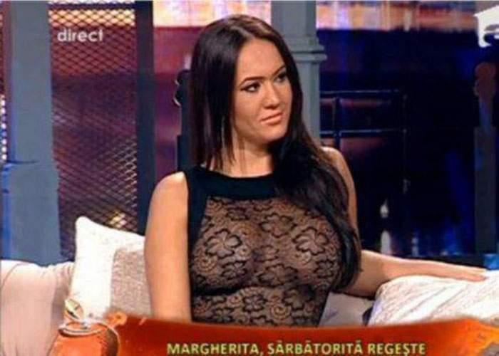 Îţi lasă gura apă: 10 toppinguri pentru Margherita din Clejani