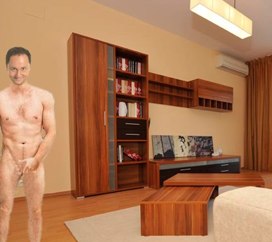 maruta_nud_ziua_mamei_copy_site_interior