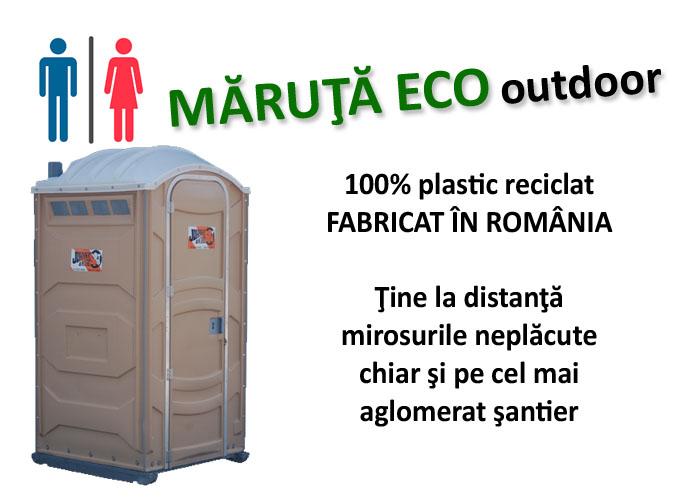 maruta_toaleta_2.jpg