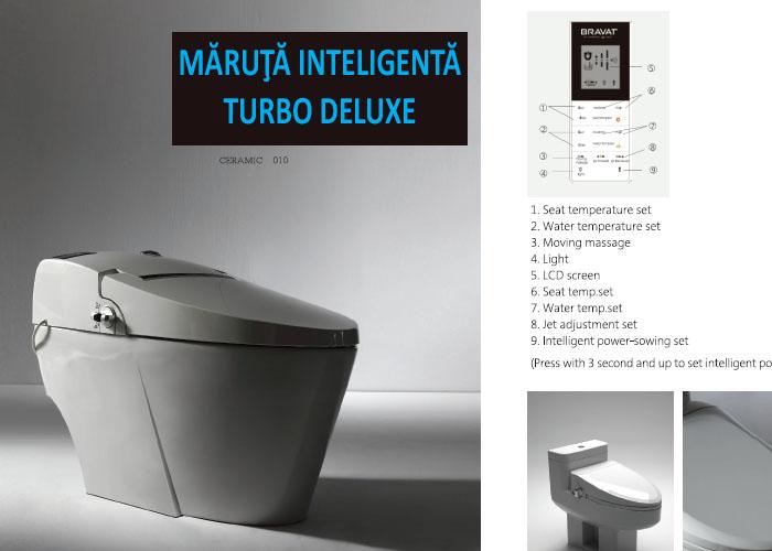 maruta_toaleta_3.jpg