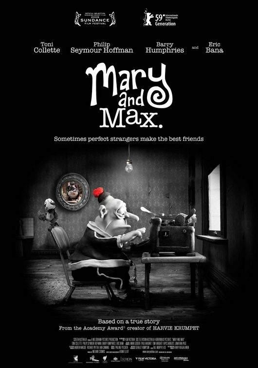Filmele anului 2009 – Recomandări (I)