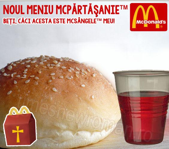 mcpartasanie