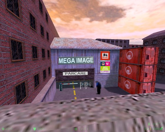 mega_image_cs4