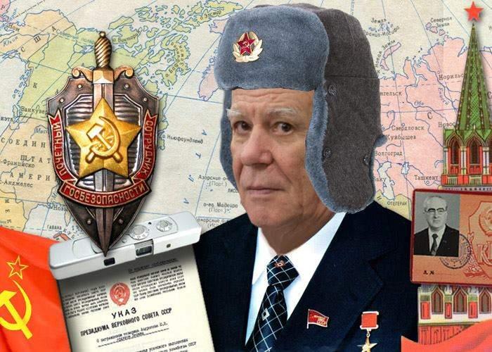 Prompt! Pentru că spionul rus a fotografiat informaţii false, Meleşcanu le-a trimis la Moscova pe cele corecte