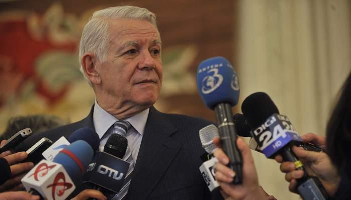 S-a pus pe treabă! Primele 10 reforme ale lui Meleşcanu ca ministru de externe