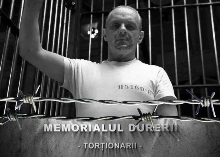 """10 detalii din culisele viitorului film """"Memorialul Durerii"""", în regia lui Mel Gibson"""