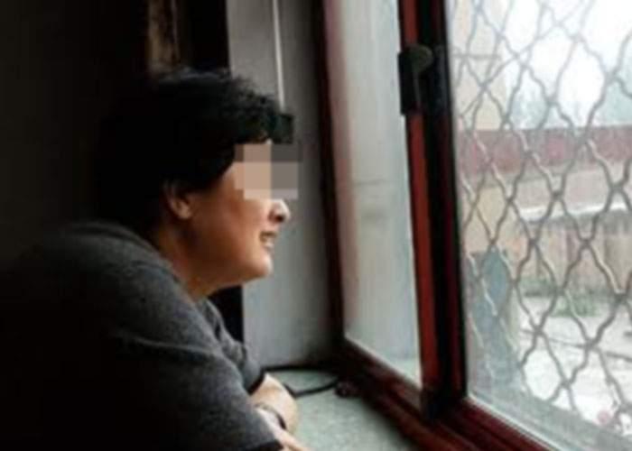 """Experţii INMH, forţaţi să se uite pe geam dacă ninge: """"Pe Facebook se vorbea doar despre accident"""""""
