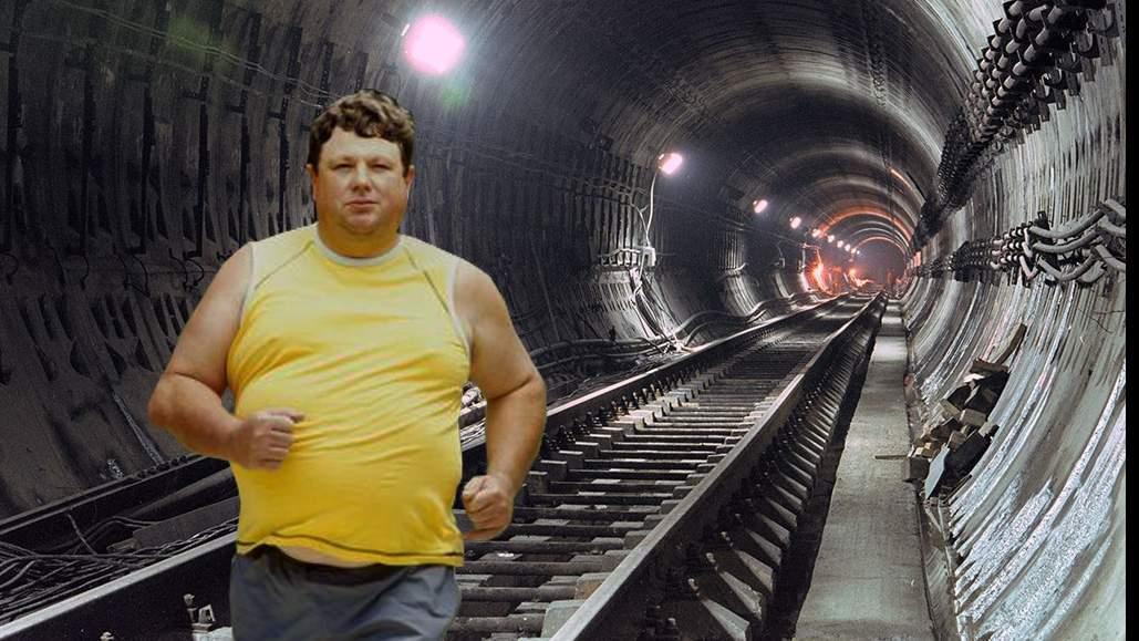 10 lucruri despre greva iminentă de la metrou