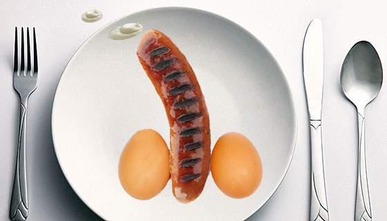 Mihaela Rădulescu dezvăluie secretul tinereții: două ouă, un cârnat și maioneză la micul dejun