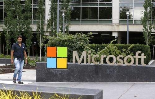 Zece lucruri despre concedierea celor 18.000 de angajați Microsoft