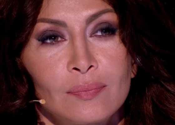 Pro TV, amendat pentru că a dat imagini cu Mihaela Rădulescu de aproape, înainte de ora 22