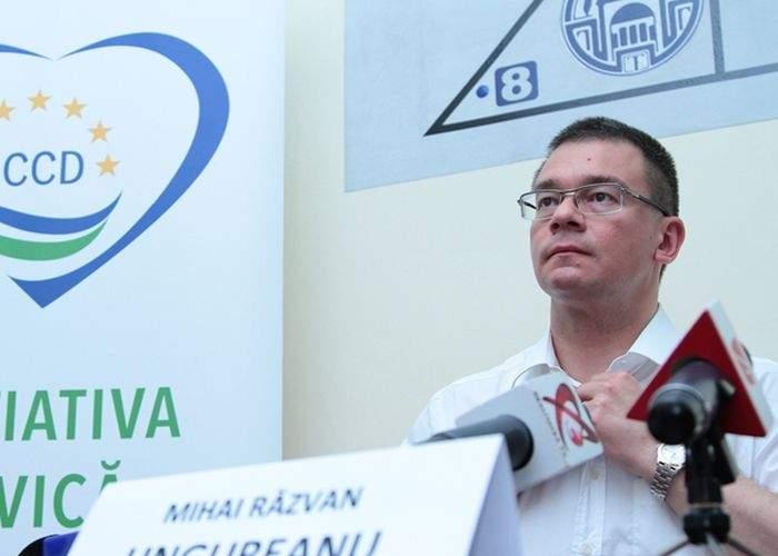 Verdict dur al Comisiei Europene: MRU este mult prea băgat în seamă