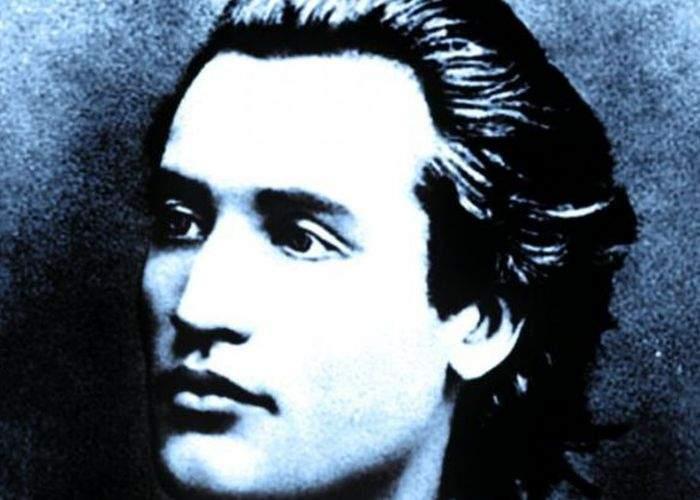 Zece lucruri despre ziua lui Mihai Eminescu