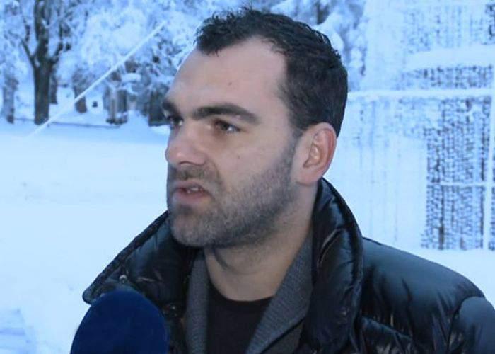 """Mihăiţă Pleşan a sfidat mafia pariurilor: """"Mi-au propus să joc bine în câteva meciuri, dar am refuzat!"""""""