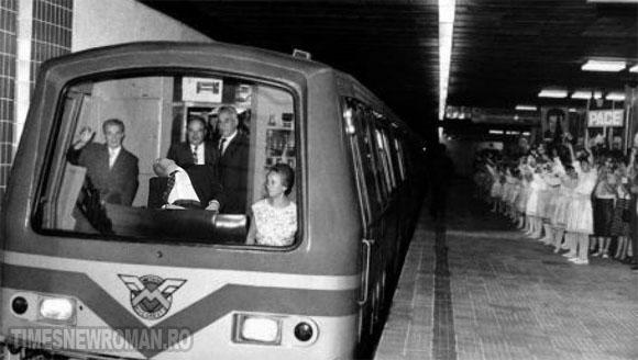 mihalache_metro.jpg