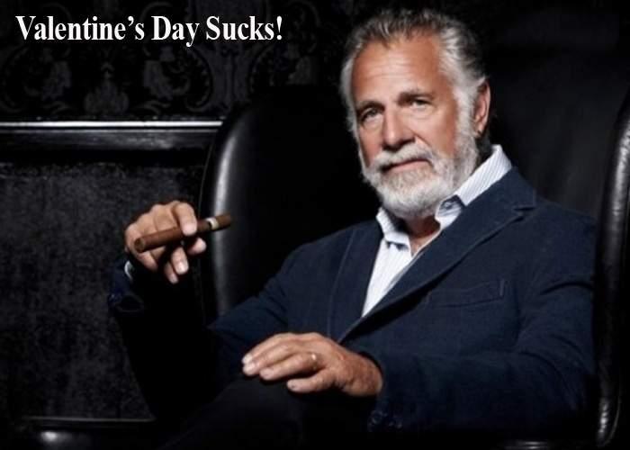 """Suntem salvaţi! Un miliardar a închiriat de Valentine toate restaurantele romantice: """"Le ţin goale!"""""""