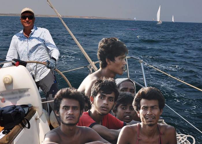 mindruta_traficant_migranti.jpg