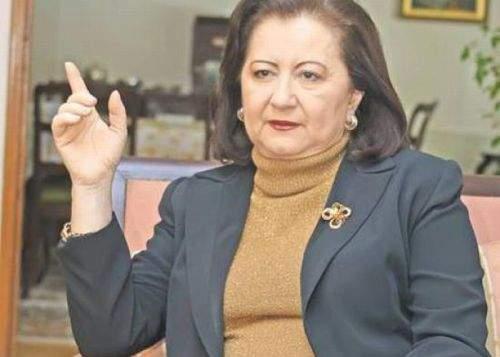 Premierul Ungureanu şi Vrânceanu-Firea, acuzaţi de complot împotriva lui Dorinel Munteanu