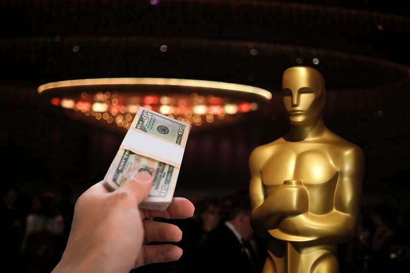 România, un nou eșec la Oscar! Nici anul ăsta n-au acceptat o șpagă, să ne dea și nouă măcar o nominalizare