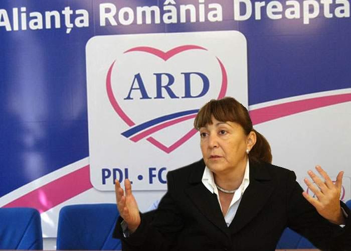 Comisia de Integritate a ARD a eliminat candidaţii care n-au dat tunuri mai mari de 1 milion de euro