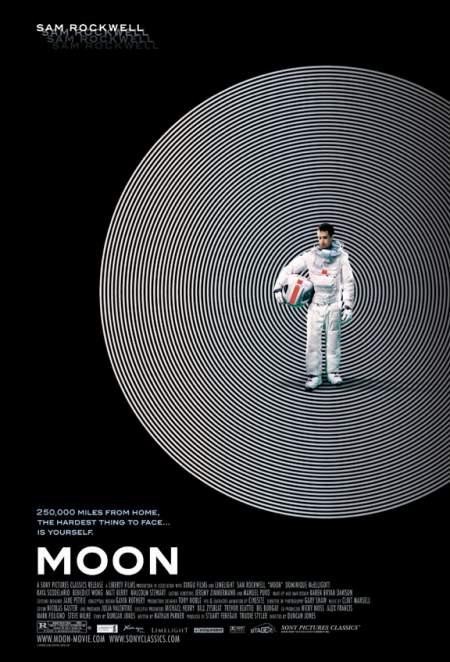 Filmele anului 2009 – Recomandări (II)