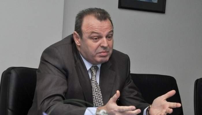 """Un ministru audiat de comisie, exasperat: """"Mi-a picat Moromeţii!"""""""