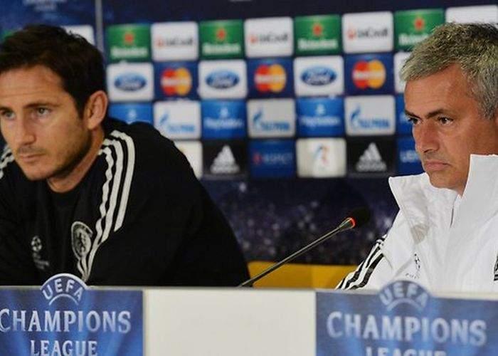 """Mourinho spune că respectă echipa lui Reghe: """"Shtoia Budapesta e un adversar puternic"""""""
