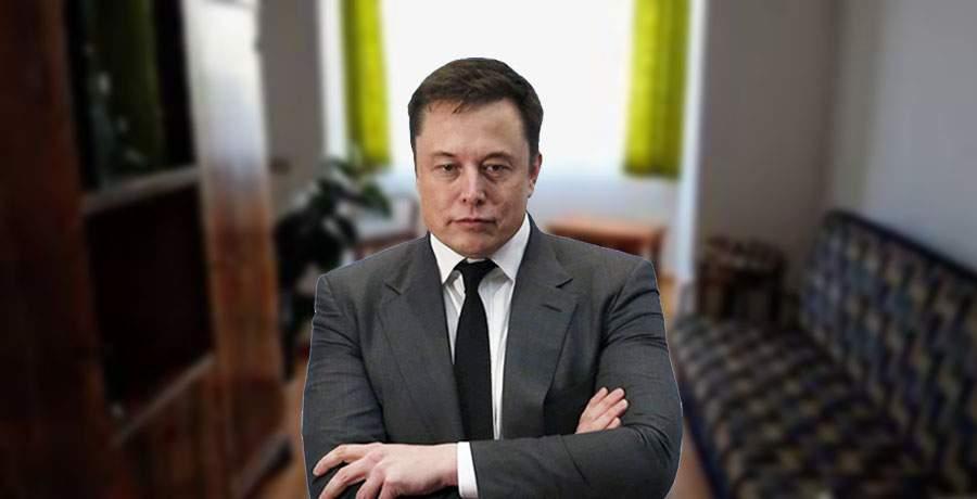 Vis de magnat! Elon Musk anunţă că îşi vinde toate casele şi se mută cu chirie la Cluj