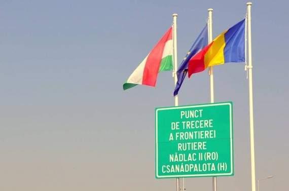 Timişoara şi Aradul, în sfârşit legate de capitală prin autostradă. Ajungi la Budapesta în 2 ore!