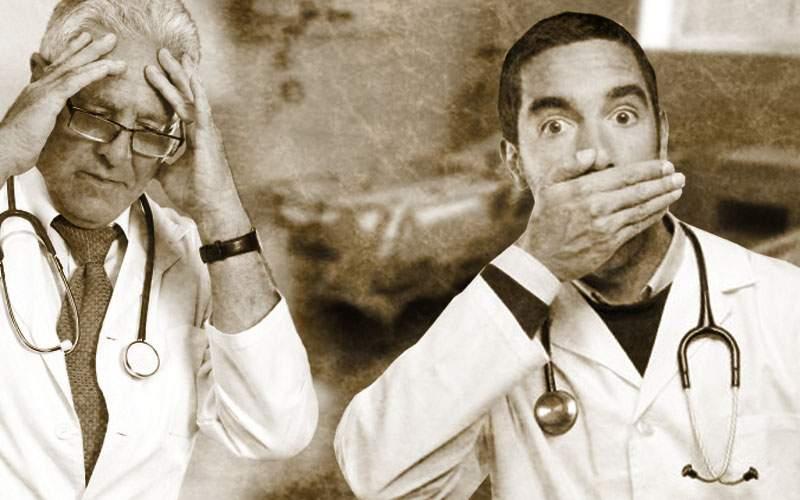 Wow! Când s-a născut Cabral, medicii credeau că are două cordoane ombilicale
