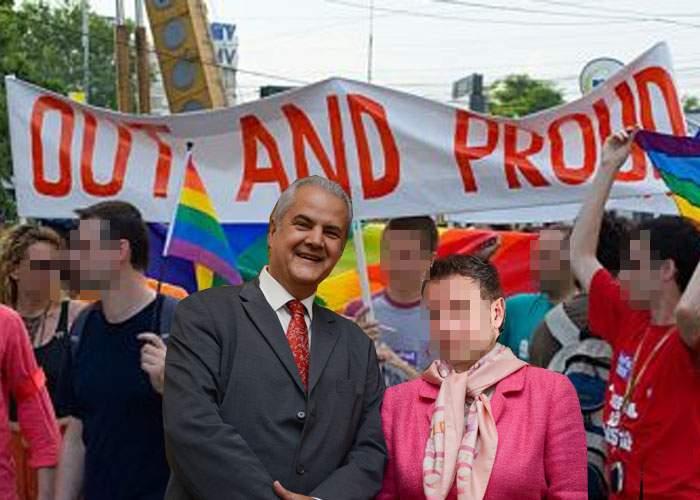 """Adrian Năstase a cerut o nouă amânare în Dosarul Zambaccian: """"Săptămâna asta e GayFest-ul"""""""
