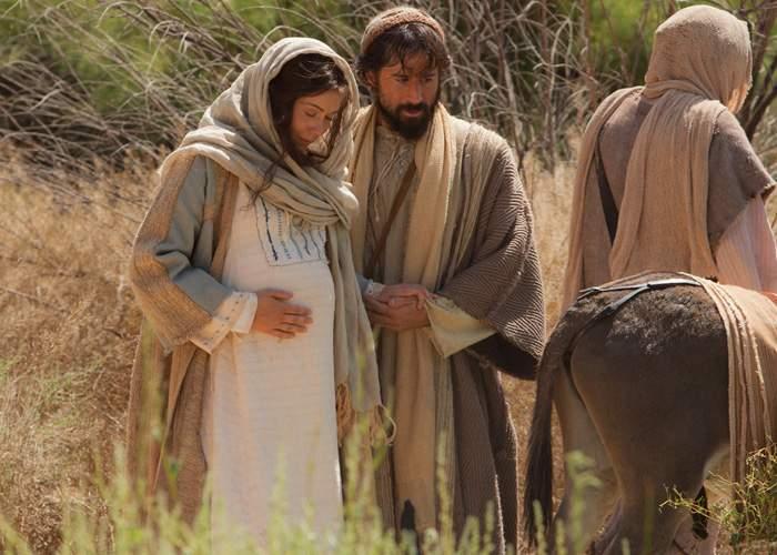 Anul acesta, Naşterea Domnului ar putea avea loc în apă, la o clinică din Israel