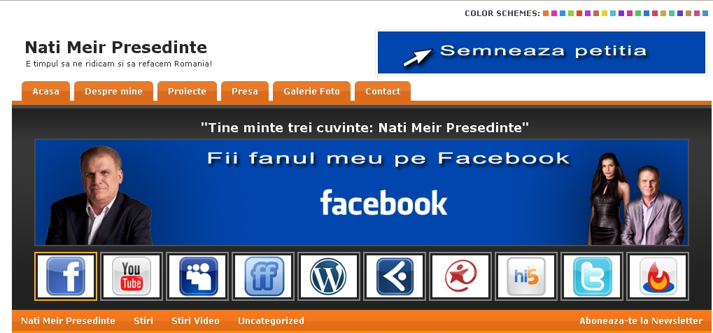 nati_site_1