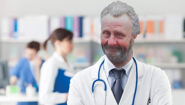 """Nobelul pentru Medicină, acordat medicului care a zis că poţi să bei când iei """"pastilele alea"""""""
