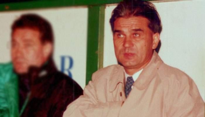 25 amintiri din '93. Cum arăta lumea când Iordănescu devenea prima oară selecţionerul României