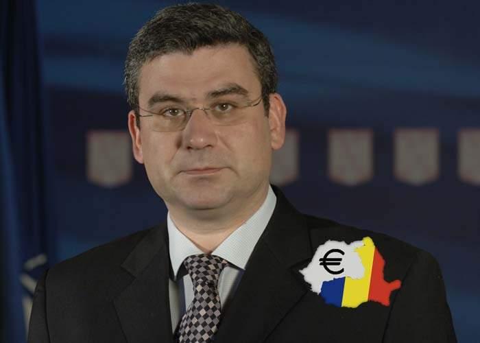 Negocierile pentru Ardeal continuă: Ungaria a făcut o ofertă, dar România ţine de preţ