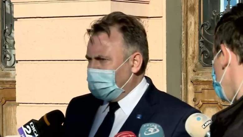 Traume istorice! Un spital din Moldova a otrăvit fântânile când s-a zvonit că vine Tătaru