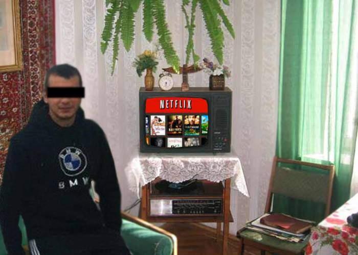 Zece lucruri despre venirea Netflix în România