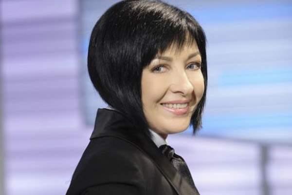 """Neti Sandu îl acuză pe Klaus Iohannis de incompatibilitate: """"Are Luna în Săgetător"""""""
