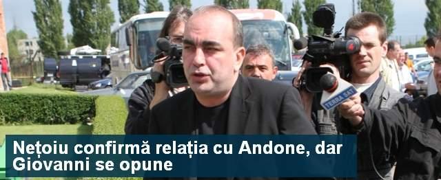 Dinamo e în pragul unui scandal sexual